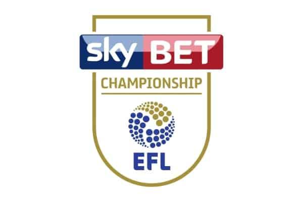 Palpites e Dicas Leeds x Derby