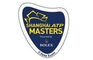 masters shanghai tennis