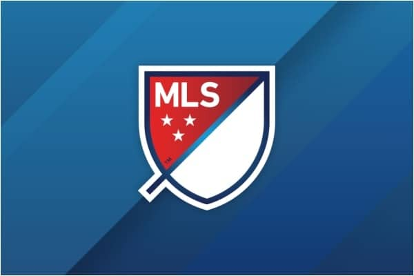 Palpites e Dicas Los Angeles Galaxy x New England