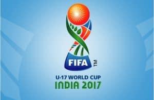 mundial sub 17 india