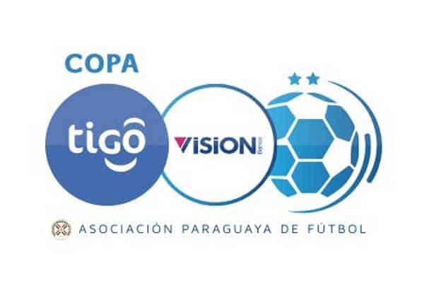 paraguai futebol