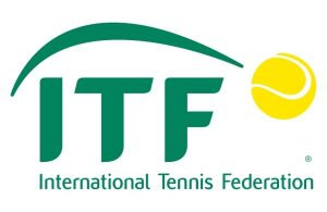 ITF Tennis Tenis ATP