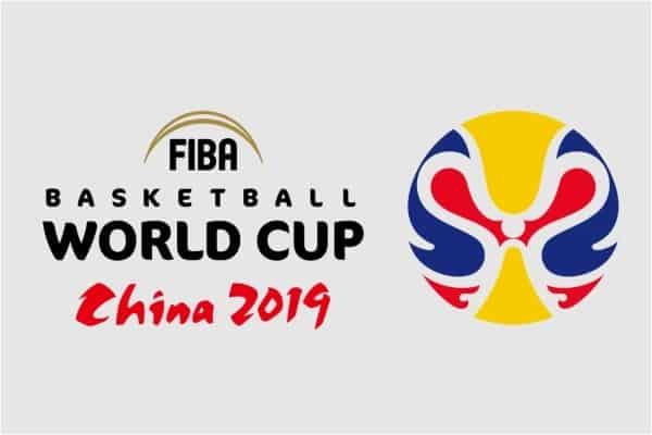 Colombia vs Chile – Qual. Copa do Mundo Basquete