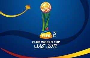 mundial-de-clubes-fifa-2017
