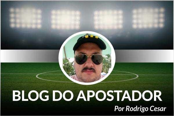 blog-do-apostador