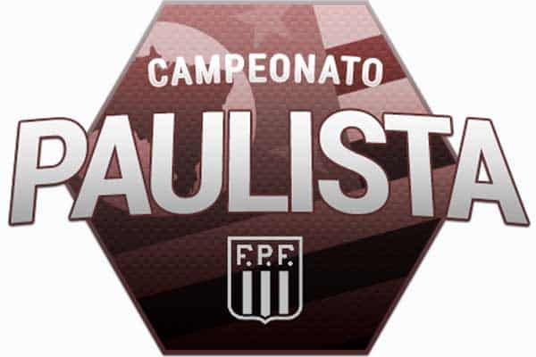 campeonato-paulista