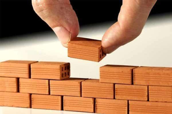 construir-sua-banca-sem-riscos