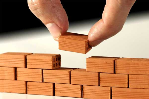 Como construir sua banca para Trading e Apostas SEM RISCO