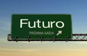 futuro-neteller-skrill