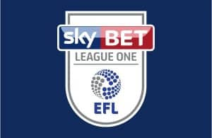 league one inglaterra