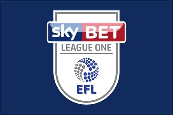 league one inglaterra