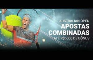 promocao-australian-open