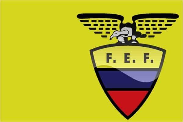 Palpites e Dicas Barcelona ECU x Fuerza Amarilla