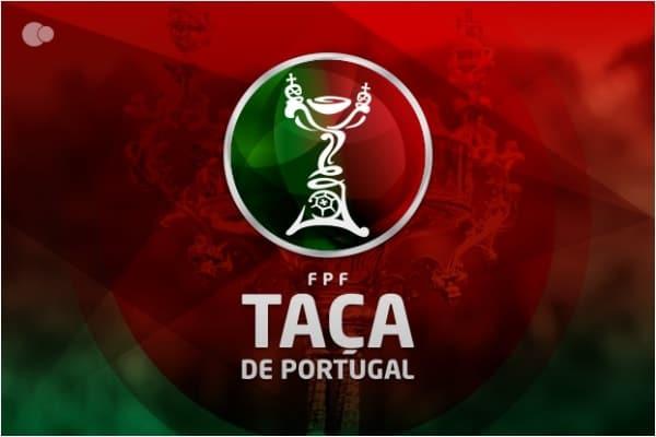 Palpites e Dicas Sporting x Porto