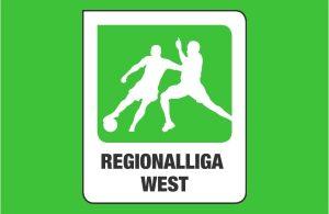 Regionalliga west alemanha