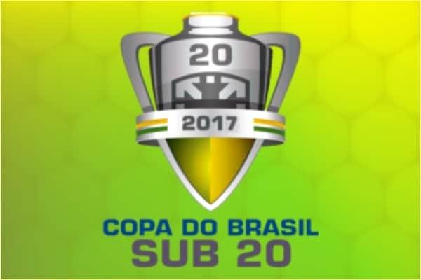 Palpites e Dicas Cruzeiro U20 x Palmeiras U20