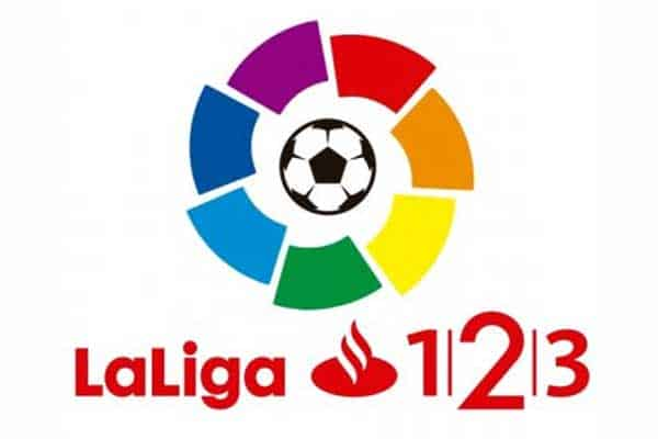 Palpites e Dicas Espanyol x Leganes