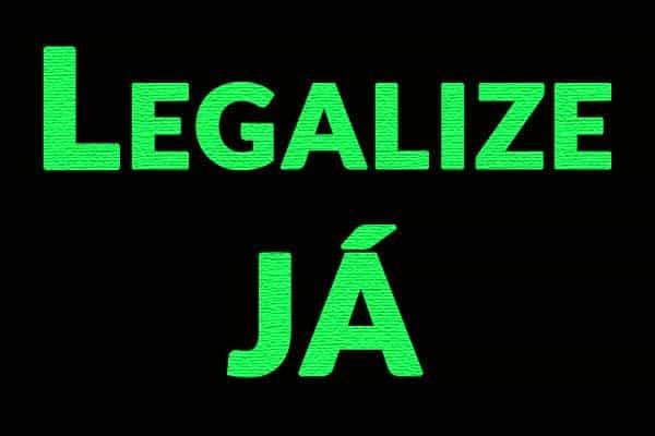 Jornal o Globo a favor da Legalização dos jogos de Azar