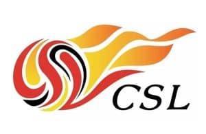 liga china csl chinesa