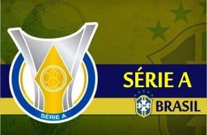 brasileirao A - 2018