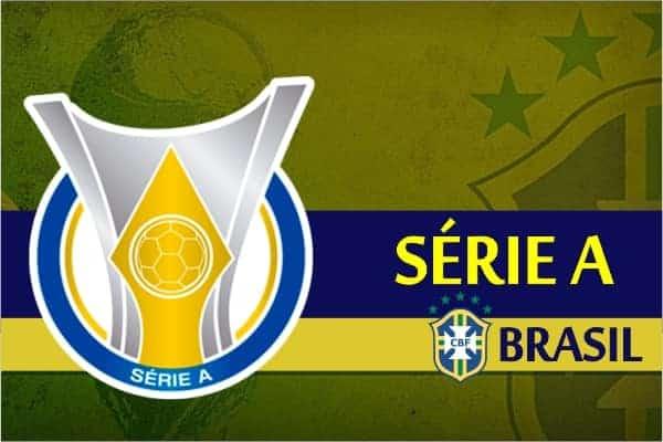 Palpites e Dicas Flamengo x Fortaleza