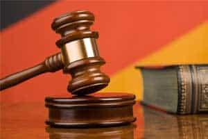 justiça-contabilidade