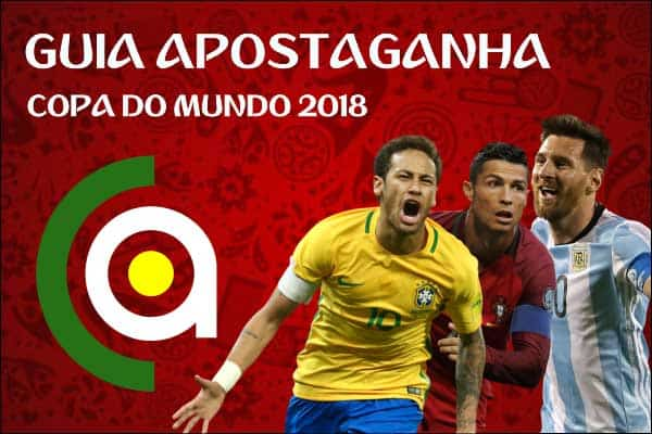 guia copa do mundo brasil
