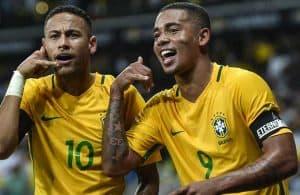 guia-copa-do-mundo-brasil