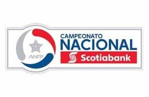 liga chile futebol chilena