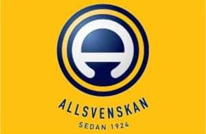liga suecia futebol allsvenskan