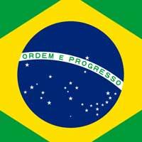 lingua portugues