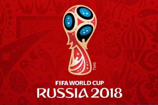 copa do mundo mundial
