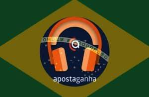 podcast-brasil
