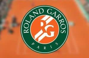 Roland Garros 2019 - Quem pode parar Rafael Nadal?