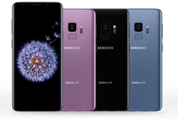galaxy s8 1xbet