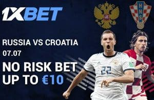 1xbet russia