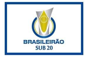 brasileirao sub 20
