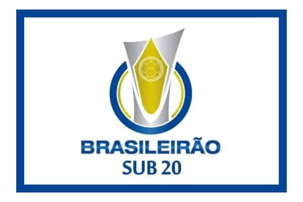 Palpites e Dicas America MG sub 20 x Cruzeiro sub 20