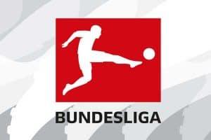 Dortmund vs Werder Bremen