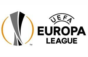 europa-league liga europa