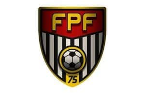 federacao paulista futebol