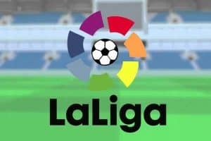 Palpites e Dicas Levante vs Barcelona