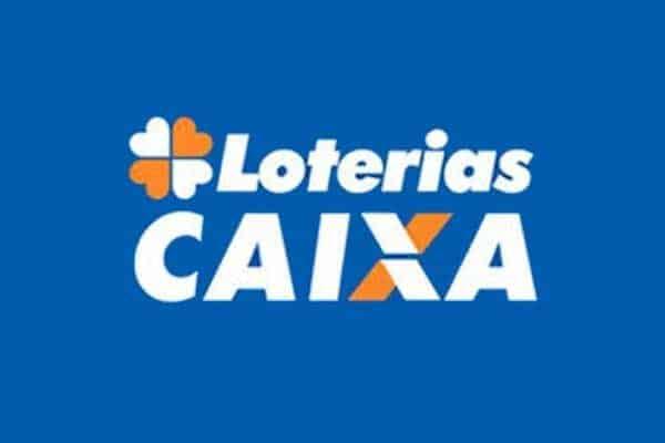 loterias caixa