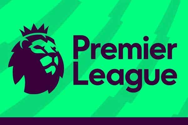 Palpites e Dicas Everton vs Tottenham