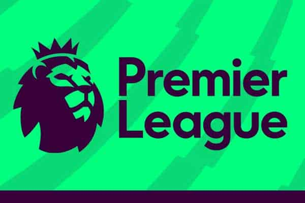 Palpites e Dicas Arsenal x Fulham