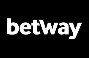 betway-1