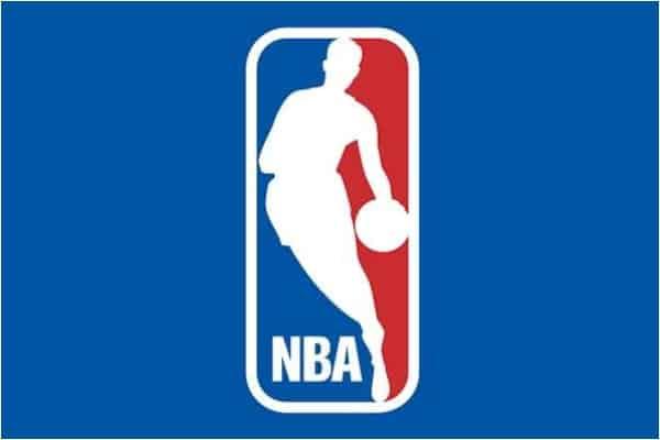 Palpites e Dicas Rockets x Celtics