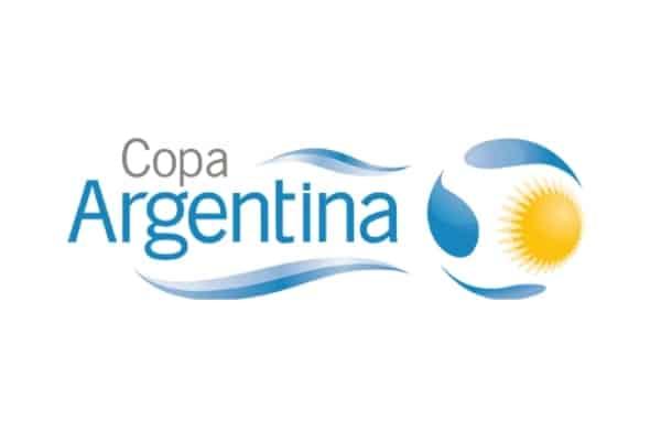 Palpites e Dicas Godoy Cruz x River Plate