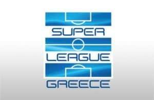 grecia super liga