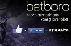 10-reais-gratis-betboro